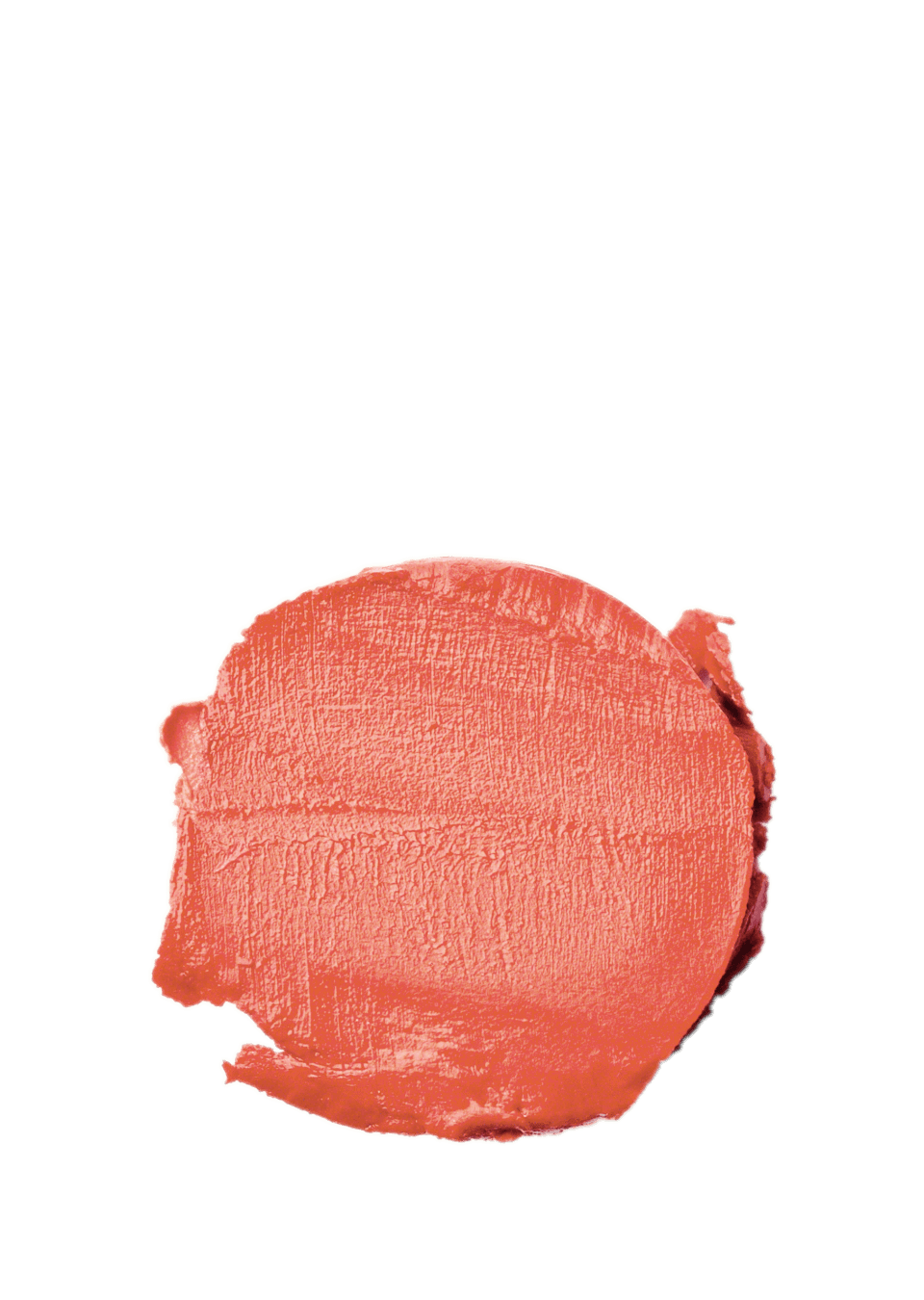 Personal Care - Annemarie Borlind Lip Colour - Peach, 4g