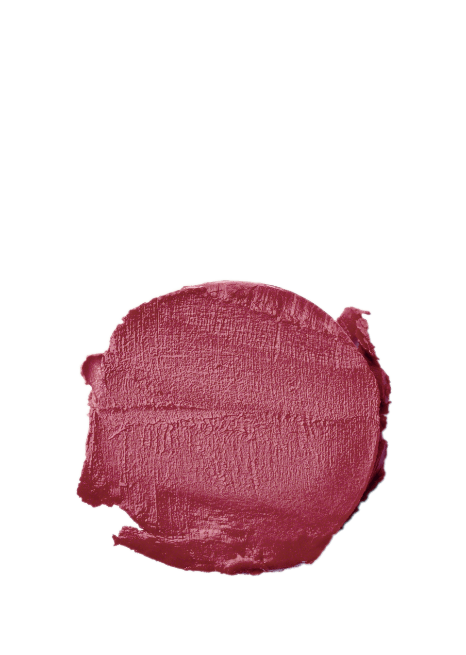 Personal Care - Annemarie Borlind Lip Colour - Rosewood, 4g