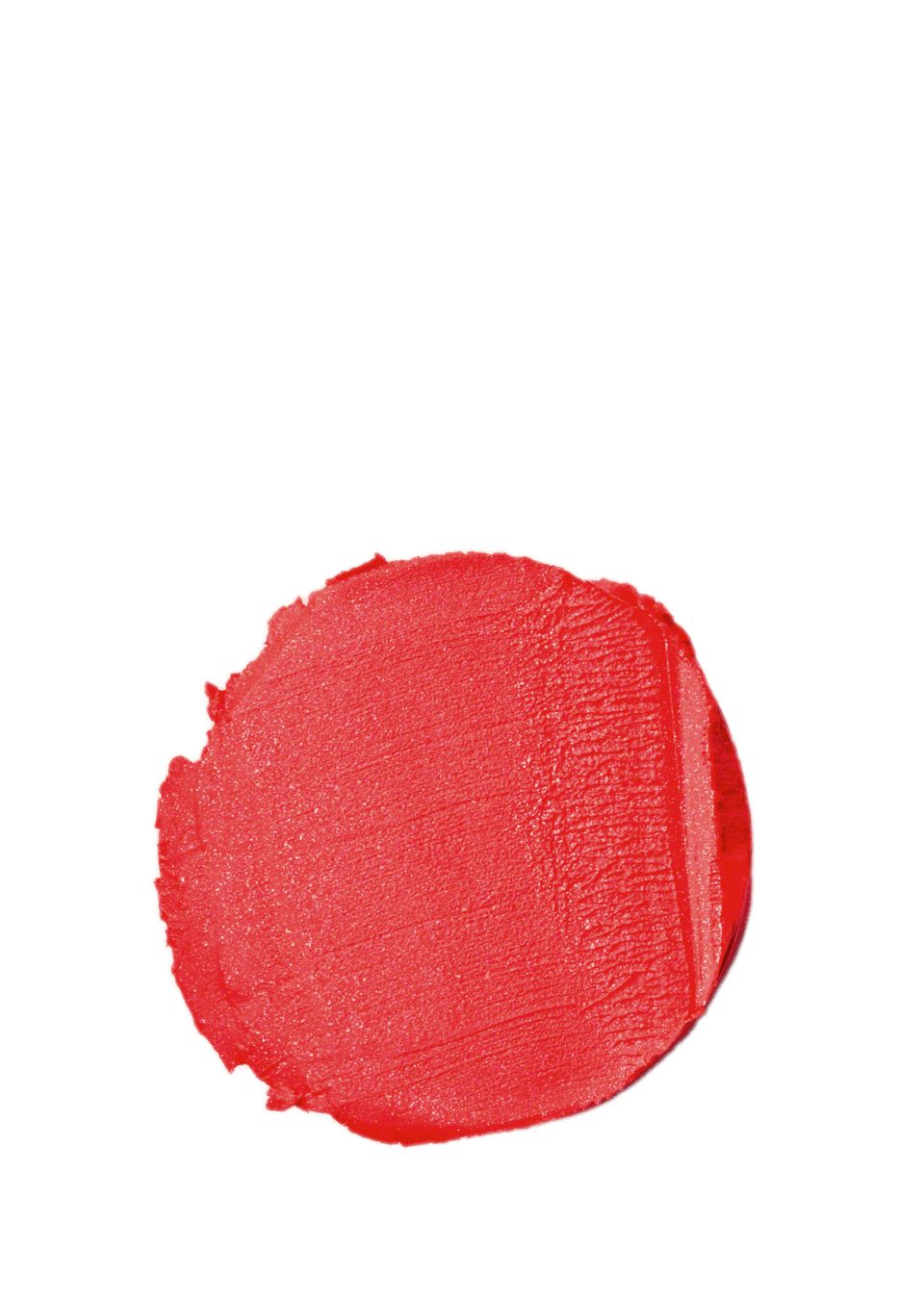 Personal Care - Annemarie Borlind Lip Colour - Soft Coral, 4g