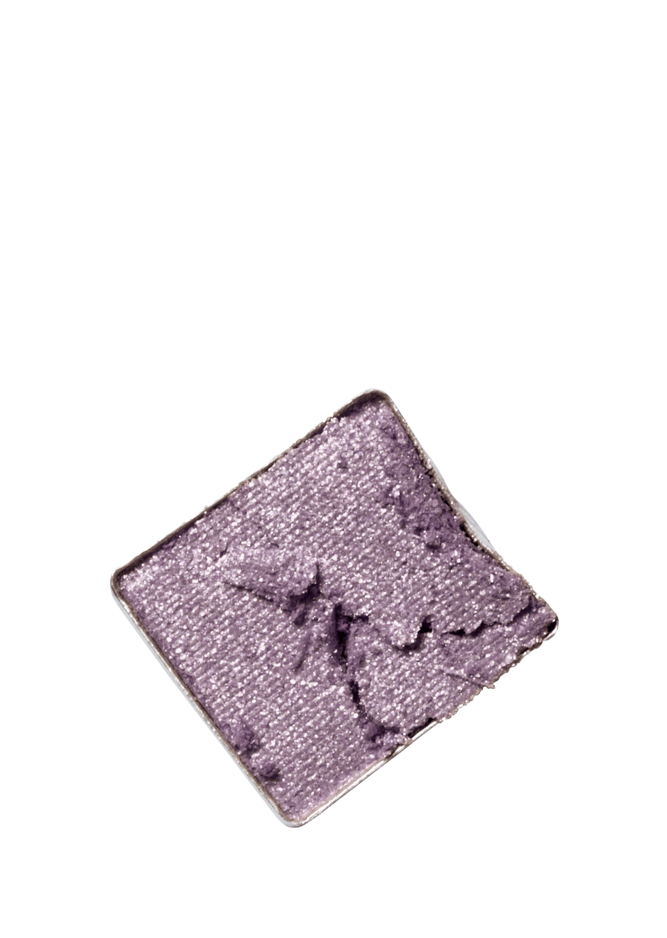 Personal Care - Annemarie Borlind Powder Eye Shadow - Dark Plum, 2g