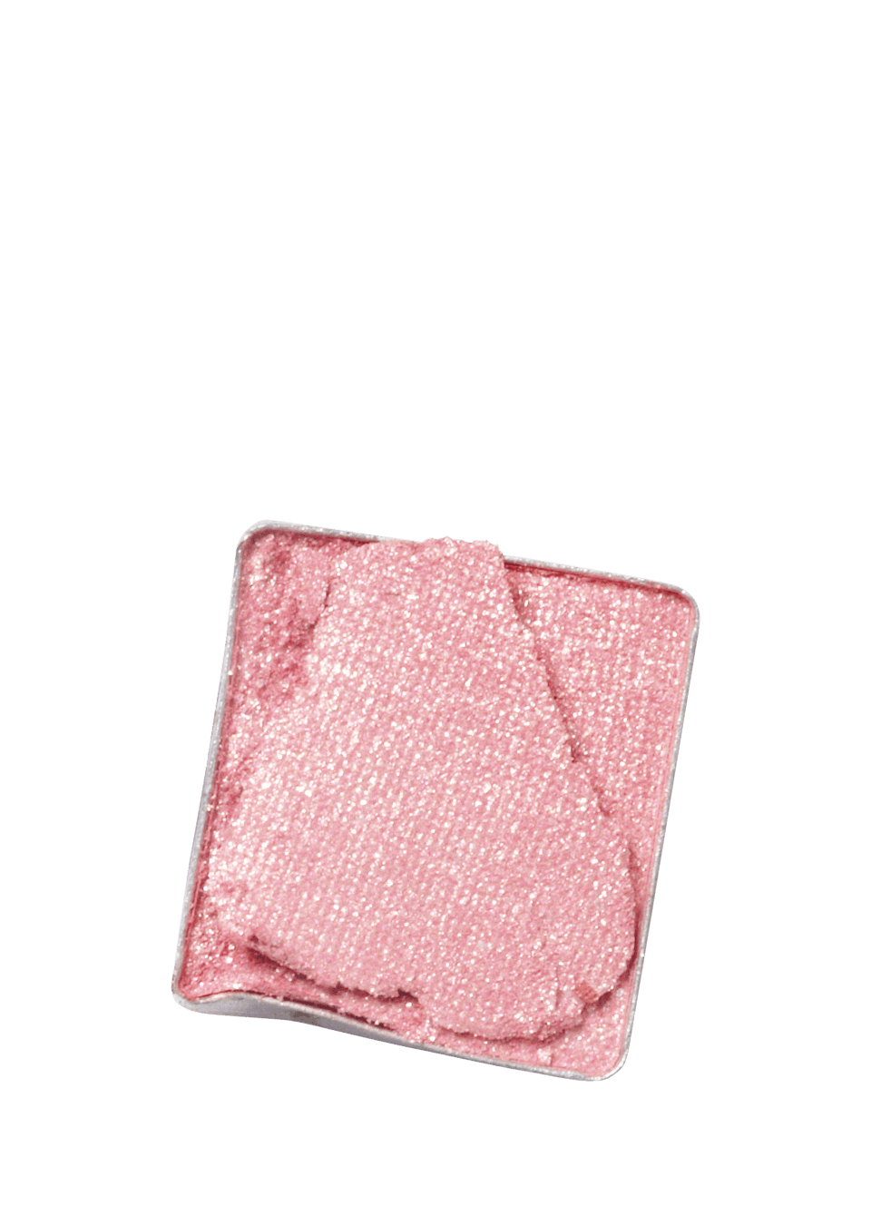 Personal Care - Annemarie Borlind Powder Eye Shadow - Light Rose, 2g
