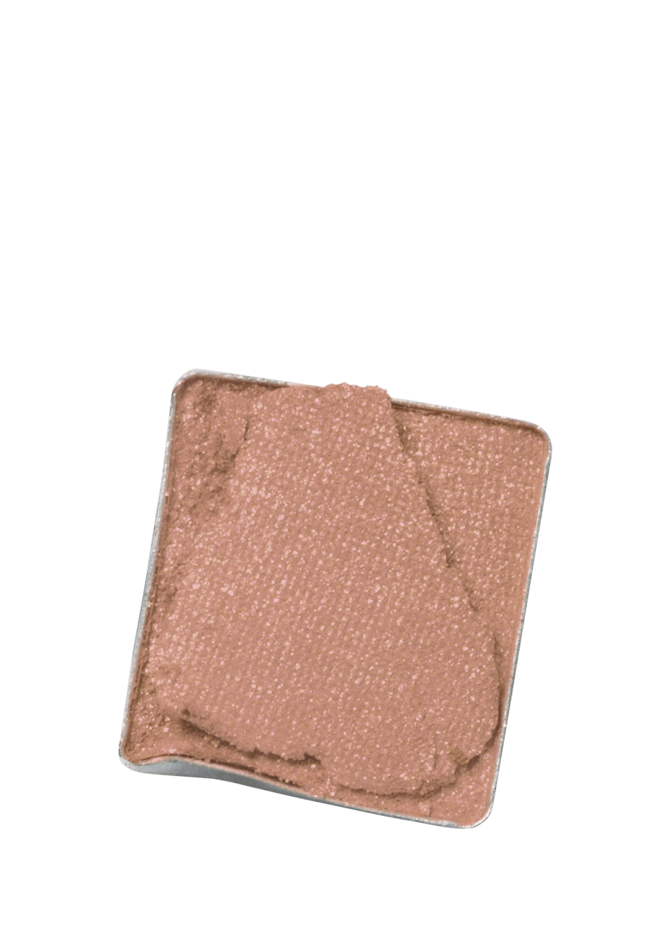 Personal Care - Annemarie Borlind Powder Eye Shadow - Nude, 2g
