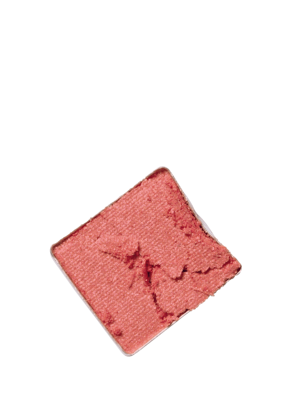 Personal Care - Annemarie Borlind Powder Rouge - Coral, 5g