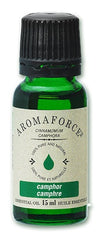 Personal Care - Aromaforce - Camphor, 15ml