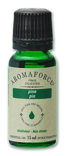 Personal Care - Aromaforce - Pine, 30ml
