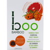 Personal Care - Boo Bamboo - Sheet Mask Brightening, Single, 25ml