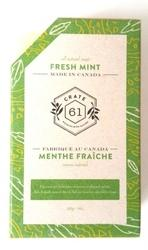 Personal Care - Crate 61 - Fresh Mint - 110 G