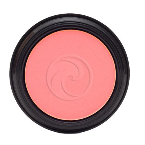 Personal Care - Gabriel Apricot Blush  .16oz
