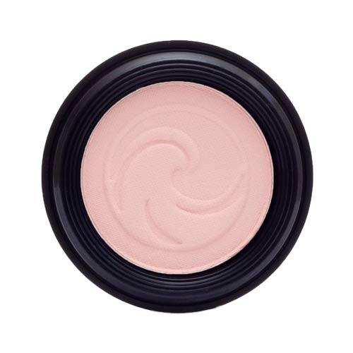 Personal Care - Gabriel Bisque Eyeshadow  .07oz