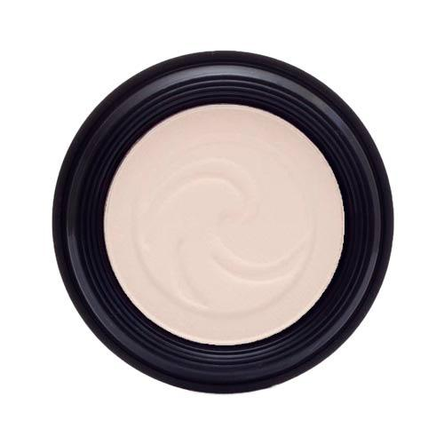 Personal Care - Gabriel Bone Eyeshadow  .07oz