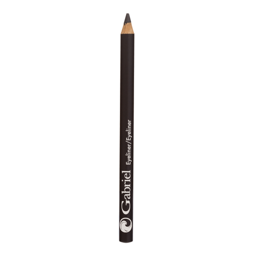 Personal Care - Gabriel Charcoal Eyeliner  .04oz