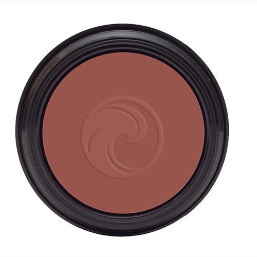 Personal Care - Gabriel Contour Blush  .16oz