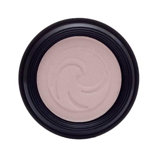 Personal Care - Gabriel Dove Eyeshadow  .07oz