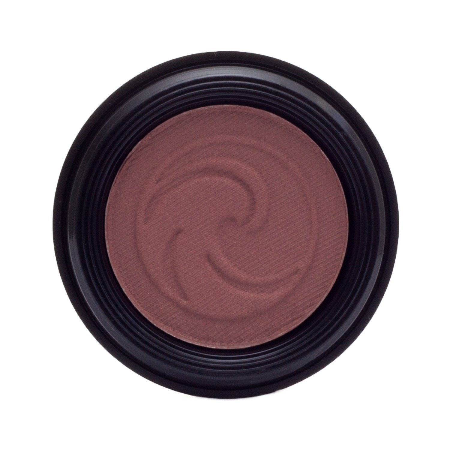 Personal Care - Gabriel - Eyeshadow, Aubergine, .07oz