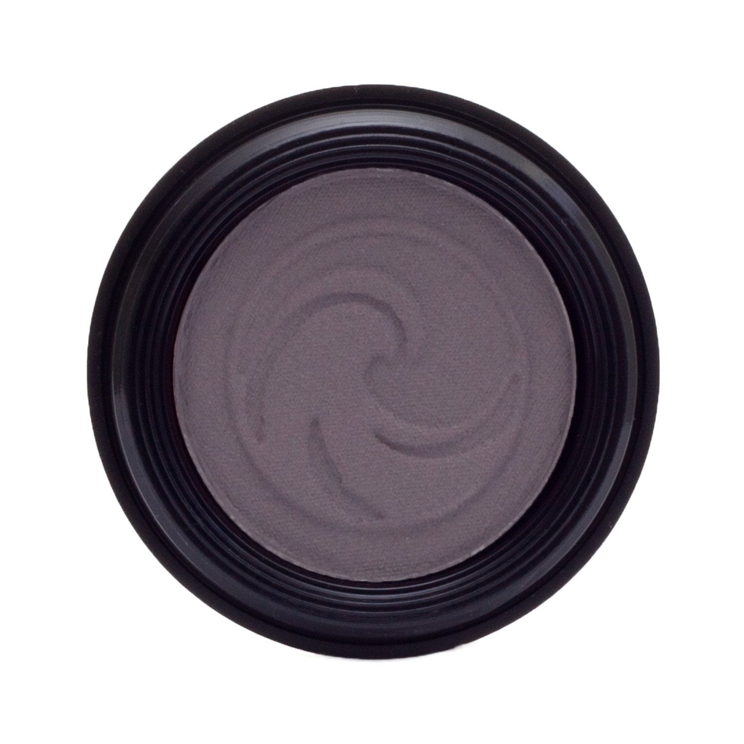 Personal Care - Gabriel - Eyeshadow, Charcoal, .07oz