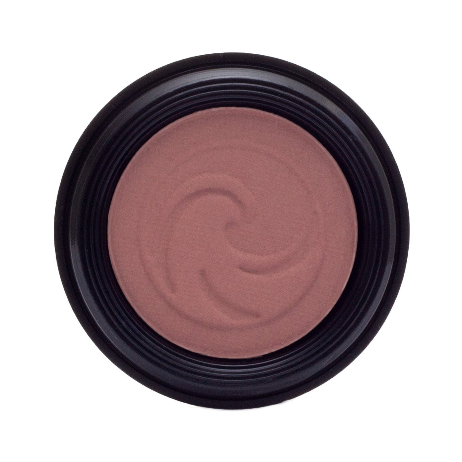 Personal Care - Gabriel - Eyeshadow, Chocolate Brown, .07oz