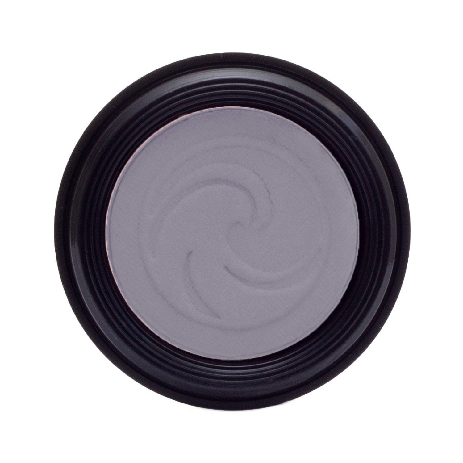 Personal Care - Gabriel - Eyeshadow, Plume, .07oz