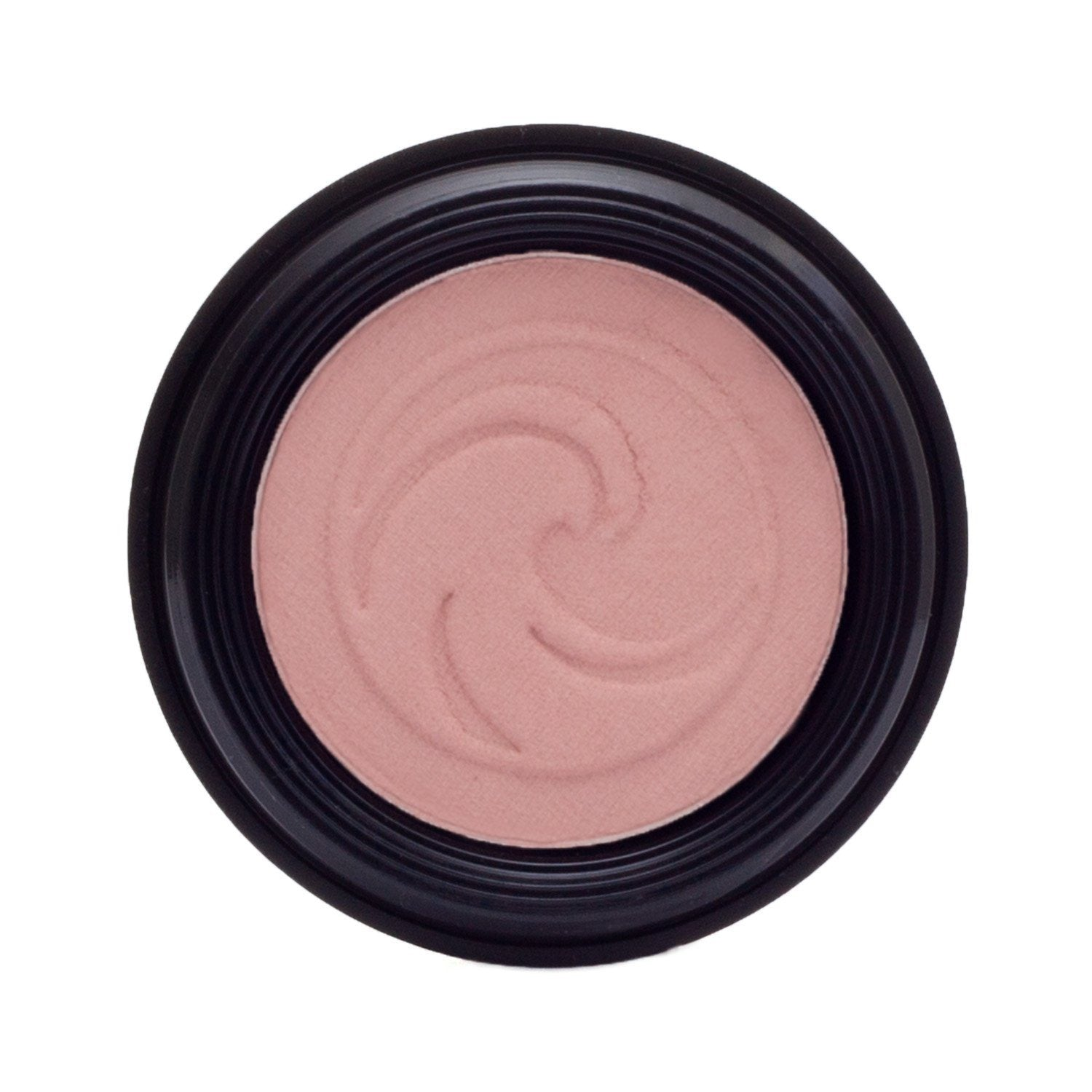 Personal Care - Gabriel - Eyeshadow, Sable, .07oz