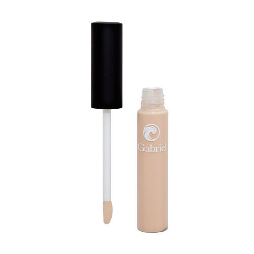 Personal Care - Gabriel Light Concealer .25oz
