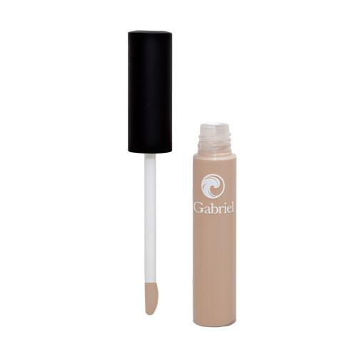 Personal Care - Gabriel Medium Concealer  .25oz