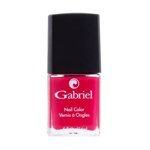 Personal Care - Gabriel - Nail Polish - Daiquiri