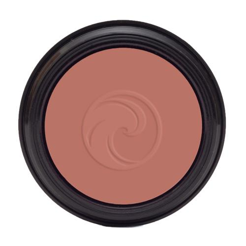 Personal Care - Gabriel Rose Blush .16oz