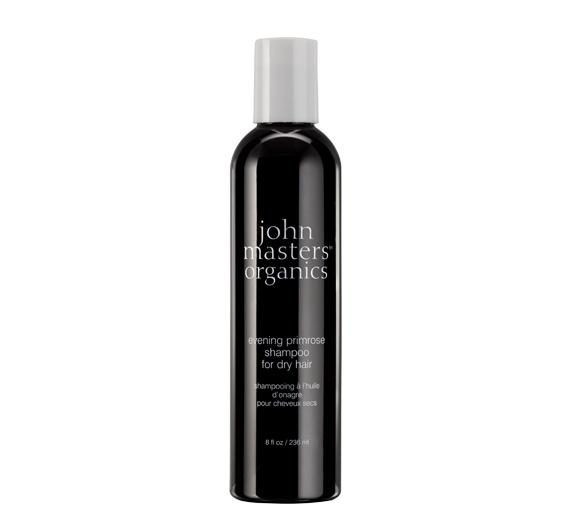 Personal Care - John Masters Organics - Evening Primrose Shampoo, 236ml