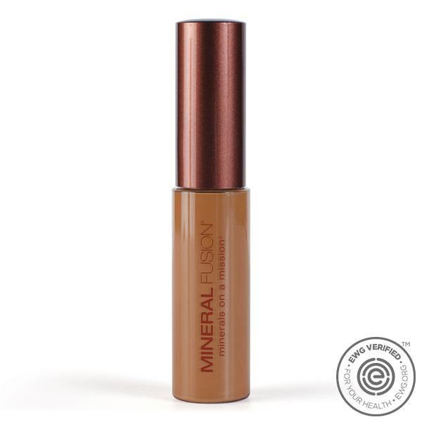 Personal Care - Mineral Fusion - Liquid Concealer - Olive - 10g