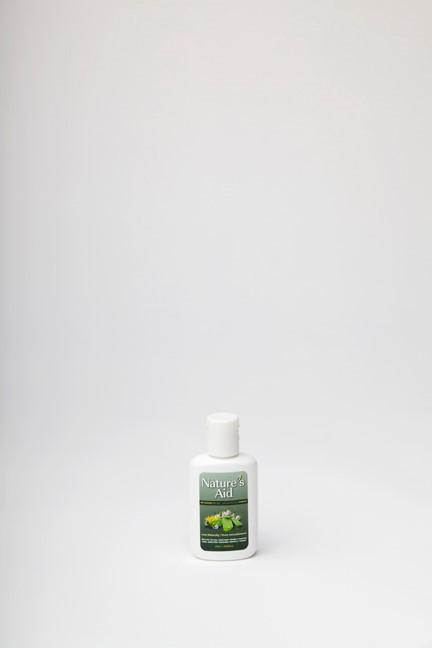 Personal Care - Nature's Aid - Skin Gel - 25ml