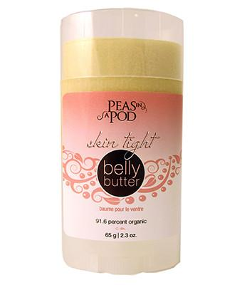 Personal Care - Peas In A Pod - Skin Tight Belly Butter, 65g