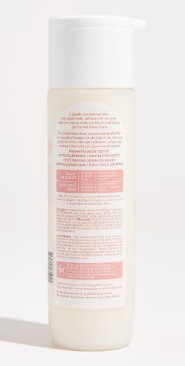 Personal Care - The Honest Co. - Conditioner, Gently Nourishing, Sweet Almond, 296ml