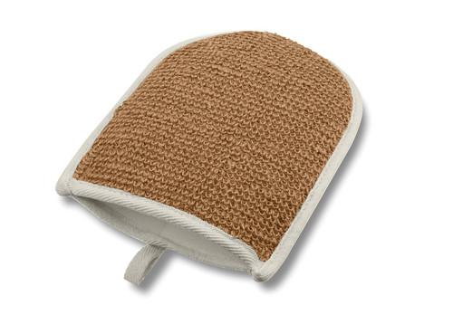 Personal Care - Urban Spa - Bamboo Body-Loving Bath Mitt