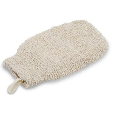 Personal Care - Urban Spa - Boucle Bath Mitt, Each