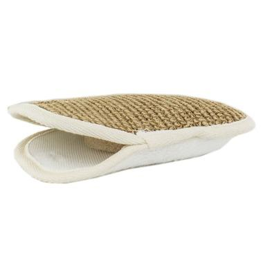 Personal Care - Urban Spa - Soap Sleeve Bamboo, Each