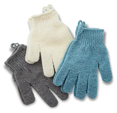 Personal Care - Urban Spa - The Get Glowing Gloves