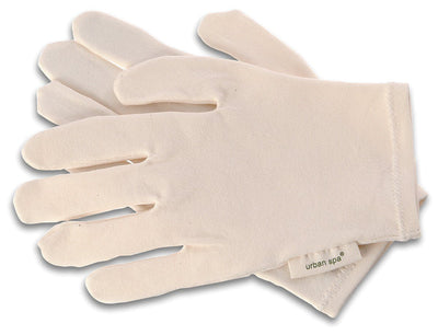 Personal Care - Urban Spa - The Must-Have Moisturizing Gloves