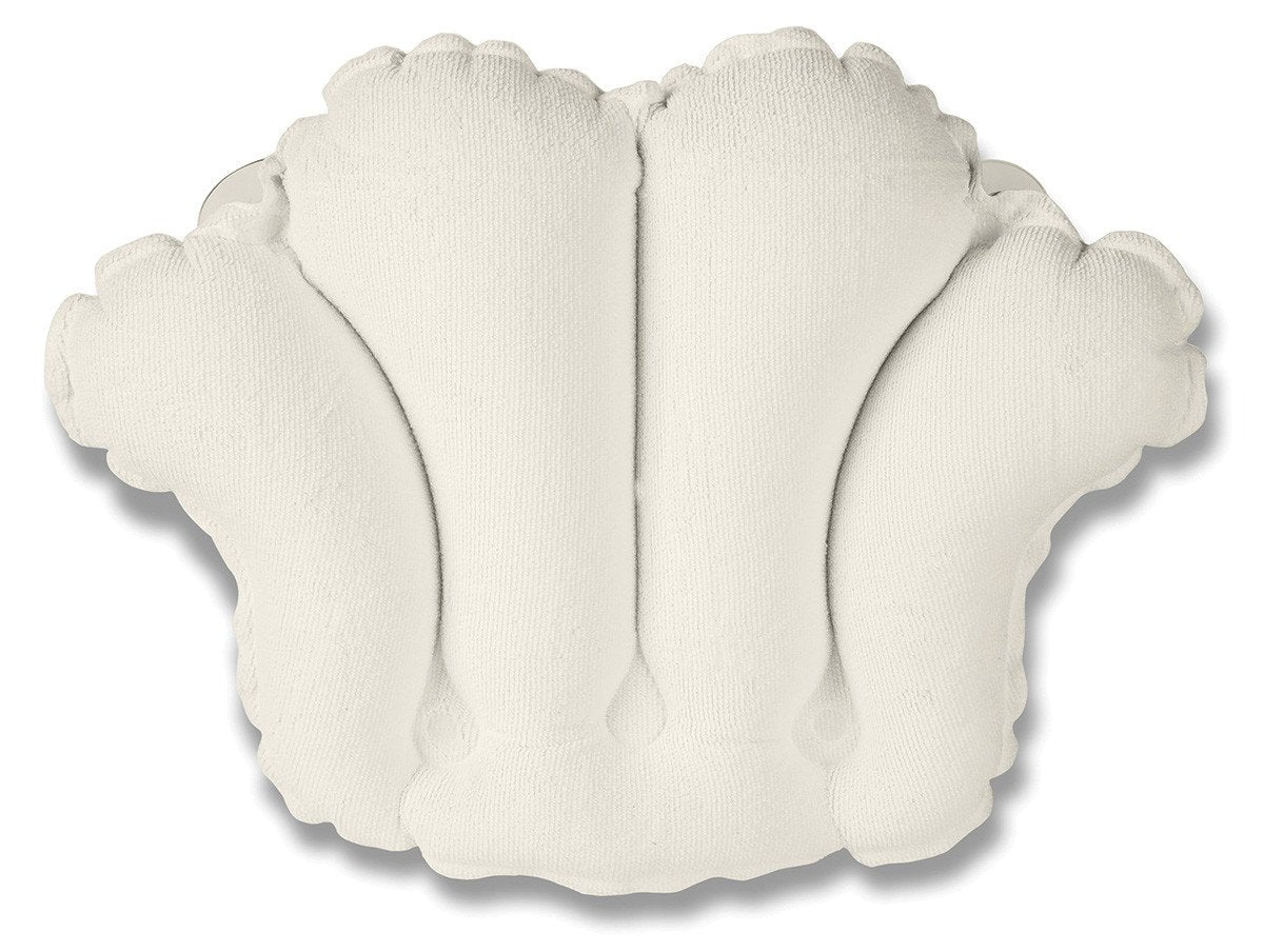 Personal Care - Urban Spa - The This-is-Bliss Bath Pillow