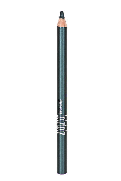 Personal Care - ZUZU Eyeliner - Leaf, 0.04oz