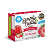 Simply Delish - Jel Dessert, Strawberry, 20g