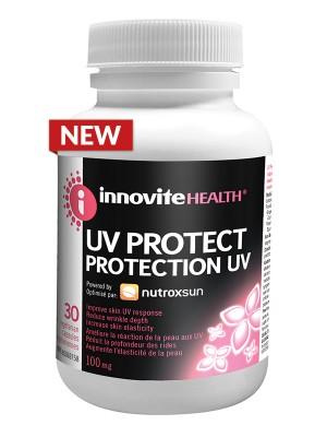 Supplements - Inno-Vite - UV Protect, 30 Caps