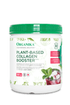 Supplements - Organika - Plant-Based Collagen Booster, 150g