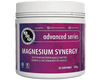 Supplements & Vitamins - AOR - Magnesium Synergy Powder, 250g