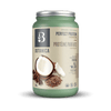 Supplements & Vitamins - Botanica -Perfect Protein - Chocolate - 840g