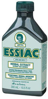 Supplements & Vitamins - Essiac Products Inc. - Herbal Extract Formula, 300ml