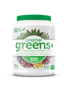 Supplements & Vitamins - Genuine Health - Greens+ Original, 510g