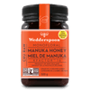 Supplements & Vitamins - Wedderspoon - Manuka Honey Active 16+, 500g