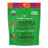 Supplements & Vitamins - Wedderspoon - Manuka Honey Pops