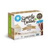 Simply Delish - Instant Pudding, Vanilla, 44g