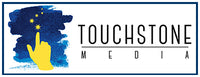 Touchstone Media