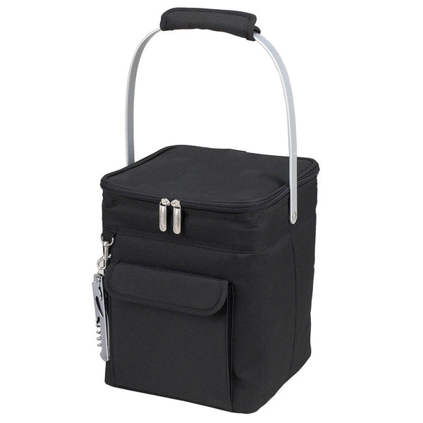 Multi Purpose Cooler 18 can - The Picnic Store - 1